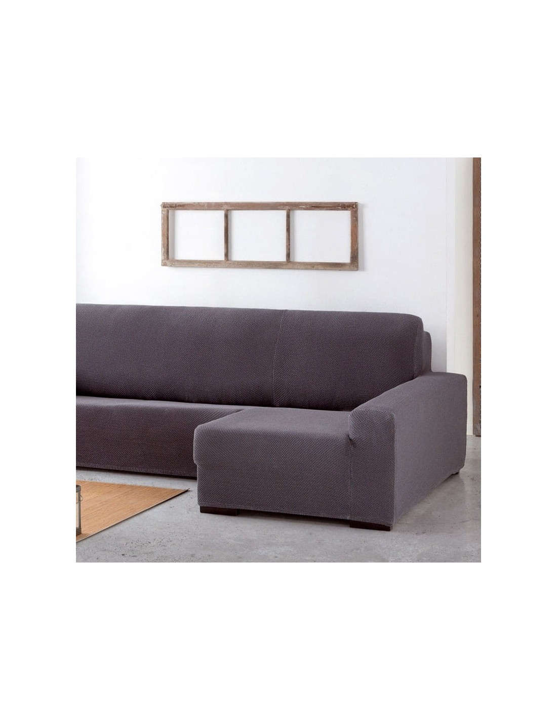 Ikea fundas de sofa latest fundas de sofa ikea linda ikea nyhamn futon with pocket spring Funda sofa ikea